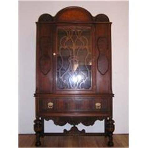 jb sciver china cabinet antique china cabinet styles information