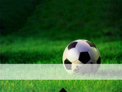 Football Powerpoint Templates 2016 Football Powerpoint Templates 2016 Football Foot Powerpoint Templates Soccer