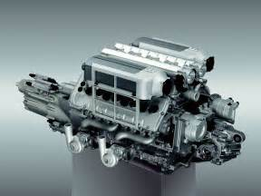 What Engine Does A Bugatti Veyron Raimu Awas Kesikot Bugatti Veyron Engine