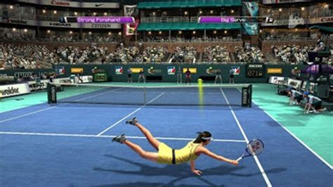 download pc tennis games full version free virtua tennis 4 game free download full version for pc