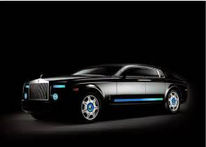 Rolls Royce Ghost Wallpaper Sports Cars Rolls Royce Ghost Wallpaper Hd