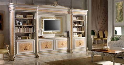 Luxury Living Rooms Furniture Living Room Furniture Sets Traditional Living Room Furniture Luxury Italian Furniture