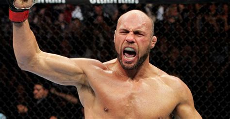 randy couture says ufc has already been sold criticizes