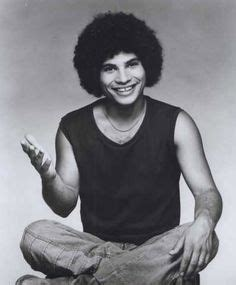 mr kotter youtube 1000 images about t v series in the 70 s on pinterest
