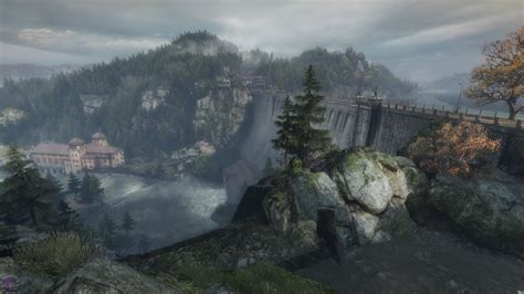 the of a the vanishing of ethan review bit tech net