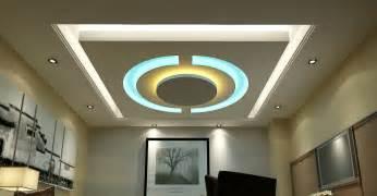 Residential Ceiling Design Ceiling Design For Modern Minimalist Home Interior Design