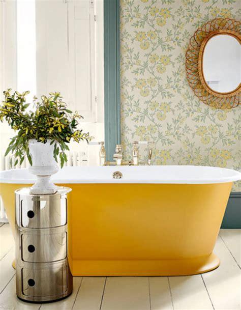 decoration maison salle de bain 45 id 233 es d 233 co pour la salle de bains d 233 coration