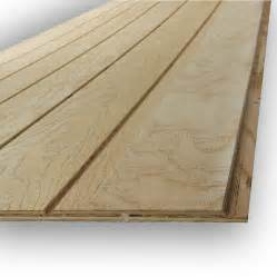 home depot 2x8x12 shop wood plywood untreated wood siding panel