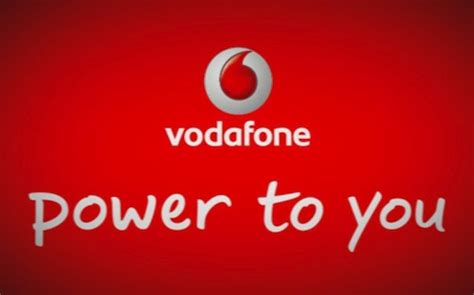 vodacom advert cell c loses power to you battle with vodacom techcentral