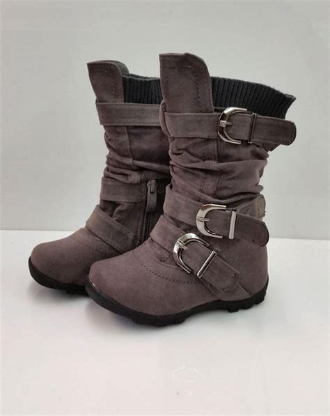 boots toddler best 25 toddler boots ideas on toddler