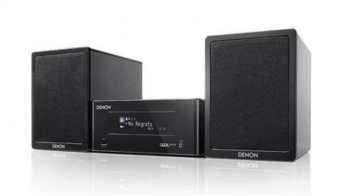 miglior impianto hi fi da casa miglior impianto hi fi negozio di impianti stereo vendita