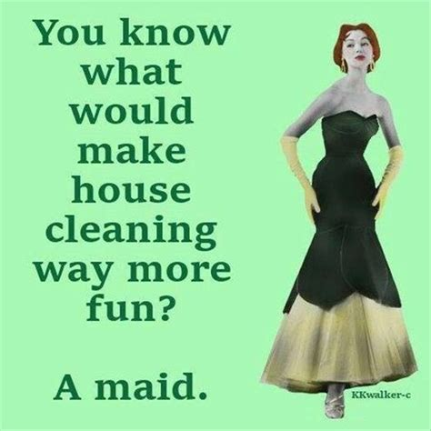 House Cleaning Memes - 12 memes about housework to make you feel better about life