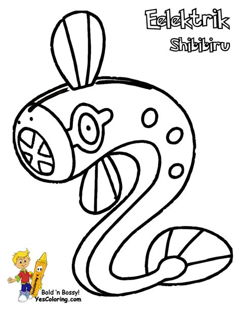 pokemon coloring pages chandelure tynamo pokemon coloring pages images pokemon images