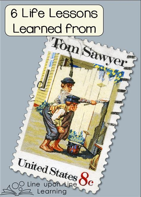 book report on tom sawyer 17 best images about the adventures of tom sawyer on