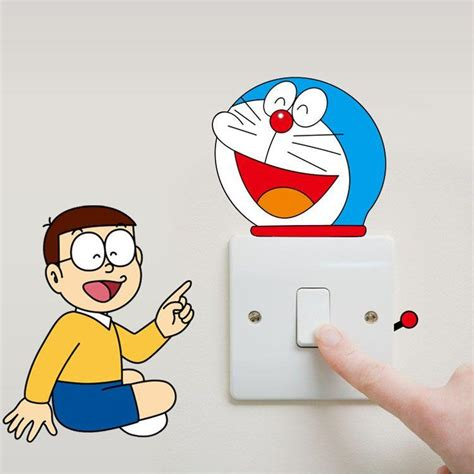 Wallpaper Doraemon Wallpapersticker Doraemon Stiker Doraemon doraemon 3d wallpapers 2017 wallpaper cave