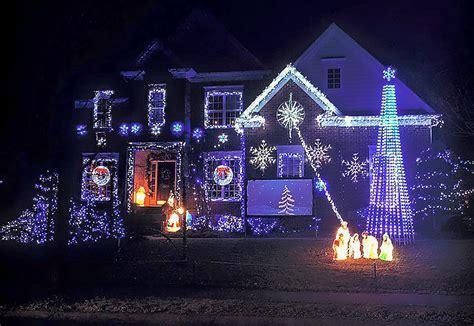 christmas lights near concord nc mouthtoears com