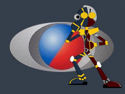 android kikaider android kikaider by mariostrikermurphy on deviantart