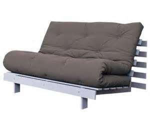canap 233 noci lit futon