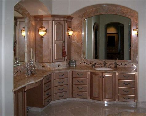 Number Of Bathrooms In The White House by 33 Best Countertop Images On Kitchens Formica