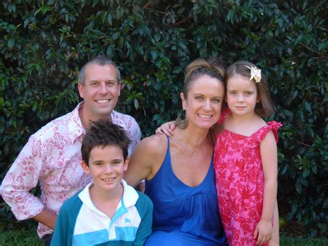 Resume Help Yarraville Millard