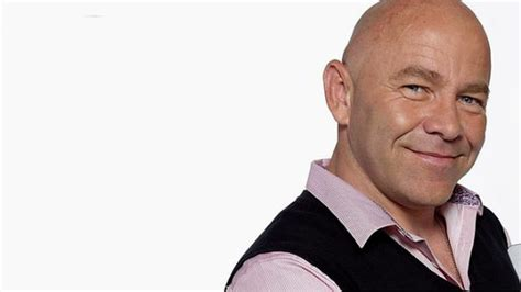 Home Decorating Rules Bbc Consumer Don T Get Done Dominic Littlewood S Golden