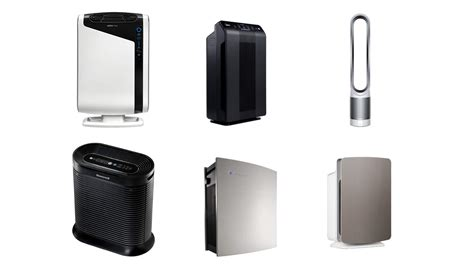 top   air purifiers heavycom