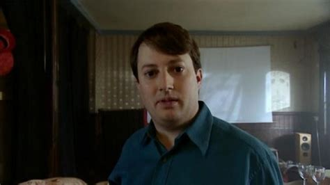 peep show sectioning episode watch peep show series 3 episode 2 online free