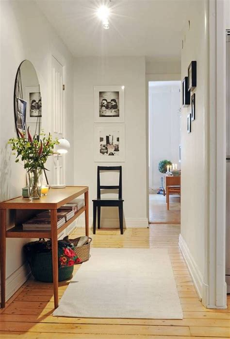 home small front hall design ideas small front hall