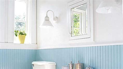 southern living bathroom ideas bathroom ideas and bathroom design ideas southern living