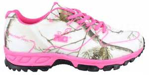 Pink Camo Boots Images » Home Design 2017