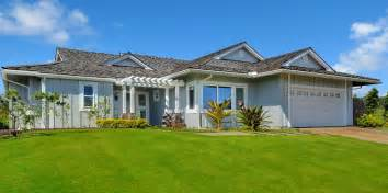 Hawaiian Style Homes by Hawaiian Style Homes Beautiful Pictures Photos Of