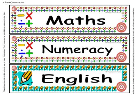 english worksheet name tags for boys 48 quality classroom tray or drawer labels by primaryclass