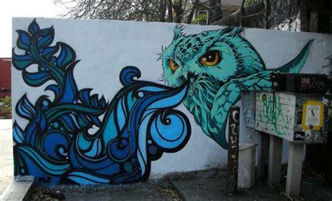 graffiti wallpaper wilko graffiti mural wallpaper 2017 2018 best cars reviews