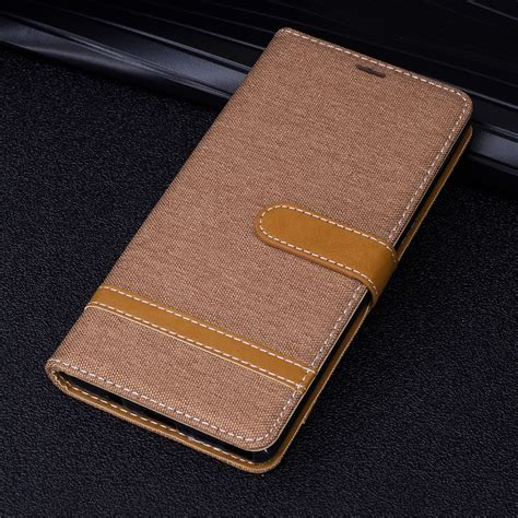 Samsung Galaxy Note 8 Leather Casing Kulit Flip Cover Caseme for samsung galaxy note 8 card wallet flip leather stand protective cover ebay