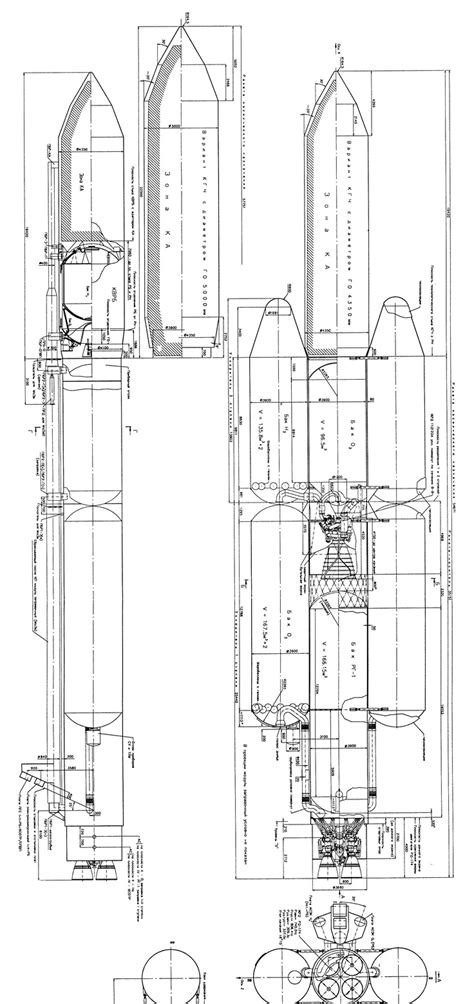 spaceship floor plan generator 100 spaceship floor plan generator 100 spaceship
