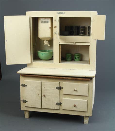 Flour Bin Cabinet by 25 Best Hoosier Cabinet With Flour Sifter Wallpaper Cool Hd