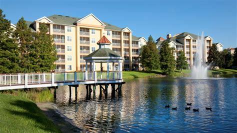 cabanas picture of sheraton vistana resort lake buena vista orlando tripadvisor disney hotels sheraton vistana resort villas lake buena