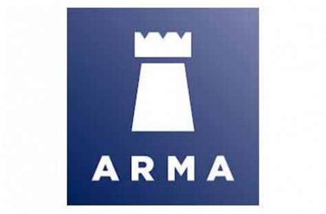 section 20 major works arma advisory note section 20 consultation and major