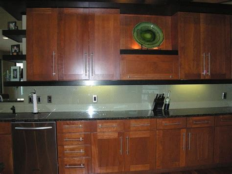 foil wrap cabinets our retreat inspiration pinterest cost cutting kitchen remodeling ideas diy