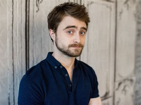 daniel radcliffe tattoo the bar code lessons tes teach