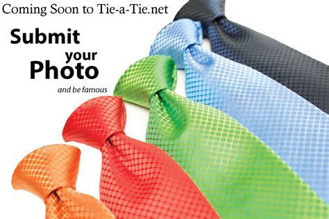 learn how to tie a tie tie a tie net part 30