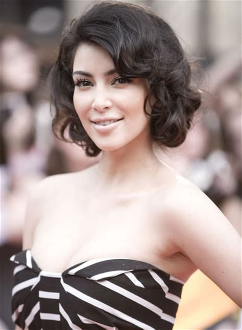 formal hairstyles for short hair how to all about fashion best short prom hairstyles 2012