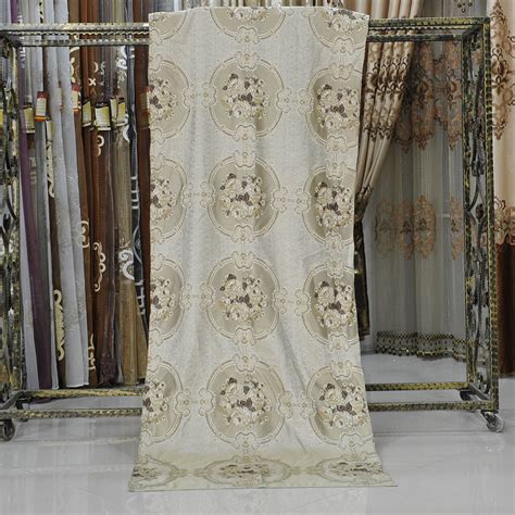 turkish curtains online buy wholesale turkish curtains from china turkish