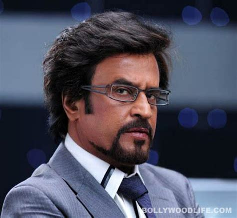 Strong Takes A Stand rajinikanth takes a strong stand in lingaa s plagiarism