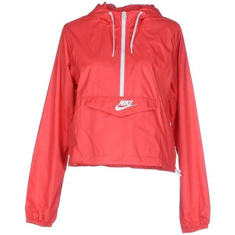 Jaket Hoodie Zipper Nike 02 17 best images about jackets on versace