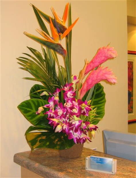 floral arrangements ideas flower arrangement ideas romantic decoration