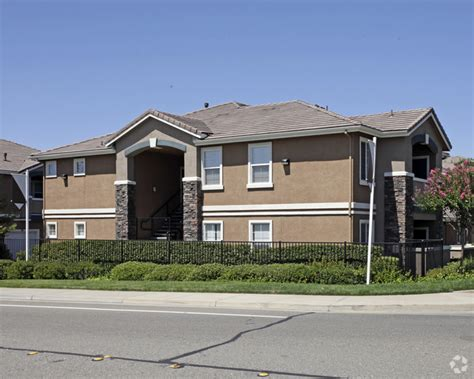 stoneridge appartments stoneridge apartments rentals roseville ca apartments com