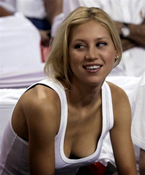Top Cheddar Heavy Weight Smoke Fight Anna Kournikova Vs Maria Sharapova