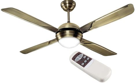 ceiling fans india havells