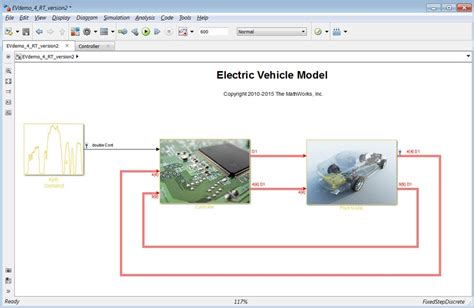 configure concurrent execution workflow informatica concurrent execution with simulink real time and multicore